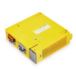 Fanuc AIF01A A03B-0807-C011 SPS Modul