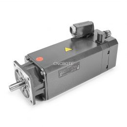 Siemens 1FT6064-6AF78-3FA0-Z (Z: N05) Servomotor