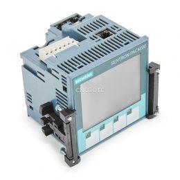 Siemens 7KM4212-0BA00-3AA0 SENTRON PAC4200
