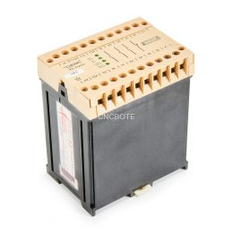 Riese electronic RS-NAGE 24V 8A Sicherheitsrelais