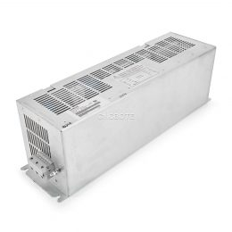 Siemens 6SL3000-0BE21-6AA0 Line Filter 16kW