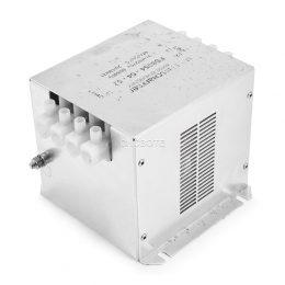 Schaffner FS8054-64-52 Netzfilter 4×480/275V 64A