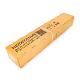 Heidenhain LS 186C, 440 mm Id.Nr. 336963-15 Glasmaßstab
