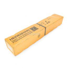 Heidenhain LS 186C, 440 mm Id.Nr. 282260-15 Glasmaßstab