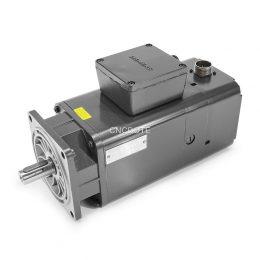 Siemens 1FT5072-0AG71-2-Z (Z:G45, H01) Permanent-Magnet-Motor