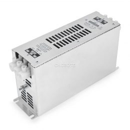 Schaffner FN3258-75-52 Netzfiltermodul