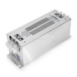 Schaffner FN3258-55-52 Netzfiltermodul