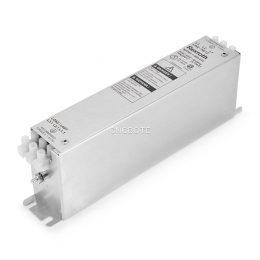 Indramat Rexroth NFD03.1-480-016 Power Line Filter