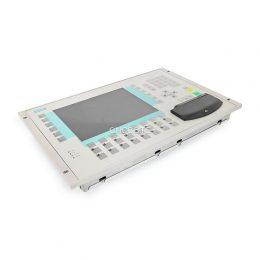 Siemens OP37 6AV3637-1LL00-0AX1 Operator Panel