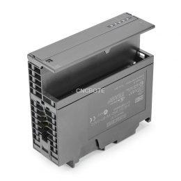 Siemens 6ES7340-1AH01-0AE0 Simatic S7 CP340 RS232C Schnittstelle