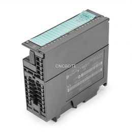 Siemens 6ES7331-7KF01-0AB0 Simatic S7 Analogeingabe SM 331