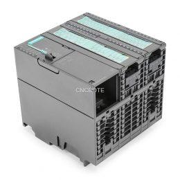Siemens 6ES7313-5BE00-0AB0 Simatic S7-300 CPU313C