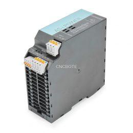 Siemens 3RX9501-0BA00 AS-Interface Power Supply 3A