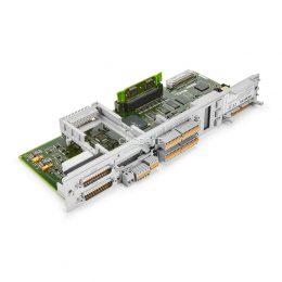Siemens 6SN1118-1NK01-0AA1 Simodrive Regelungseinschub