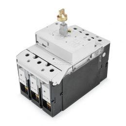 Moeller P7-200 Lasttrennschalter