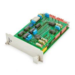 EMA Indutec EG100 EG100C/D-4-2-02 EG100A-2-10-1-02