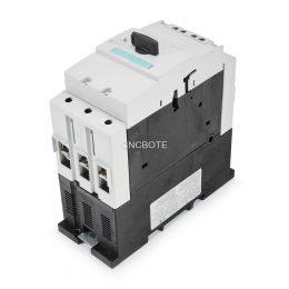 Siemens 3RV1041-4MA10 Leistungsschalter