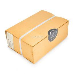 Heidenhain ROD 426B – 5000 Id.Nr. 251 681 03 Rotary Encoder