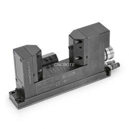 Blum P87.0634-015-NT LaserControl NT Measuring System