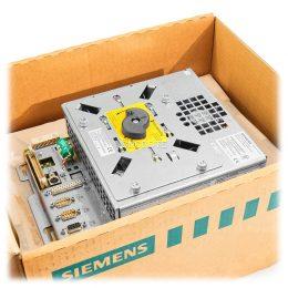 Siemens Sinumerik 840D 6FC5210-0DA20-2AA1 BS002 MMC 103