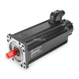 Rexroth Indramat MDD093C-N-020-N2M-110PA1 Permanent-Magnetic-Motor