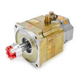 Siemens 1FK6100-8AF71-1AH0-Z (Z: P09) Servomotor