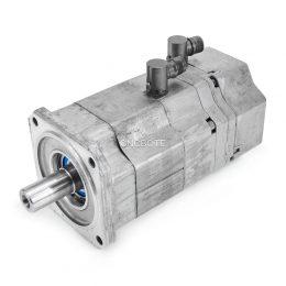 Siemens 1FK6083-6AF71-1EG0 Servomotor