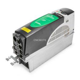 Control Techniques Emerson P1406 Unidrive Frequency Inverter