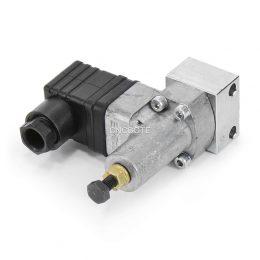Hawe 01-DG 35 Electro-hydraulic Pressure Switch