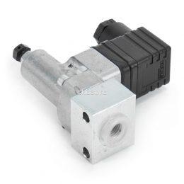 Hawe 01-DG 36 Electro-hydraulic Pressure Switch