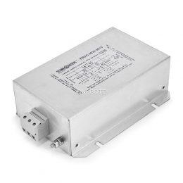 Timonta FMAC-0934-5010 Power Filter Module