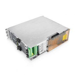 Indramat TDM 1.2-100-300-W1-000 AC Servo Controller