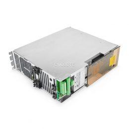 Indramat TDM 1.2-030-300-W1-000 AC Servo Controller