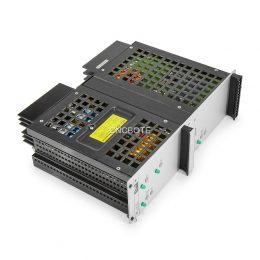 Vero Electronics PK 210 Pentavolt Power Supply