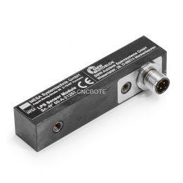 MESA SMW Autoblok LPS Sensor Module